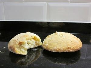 panchapata (5)