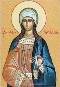 Saint_Tatiana